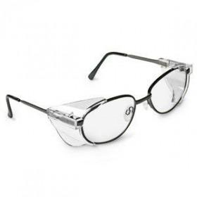 pol_pm_Uniwersalne-okulary-ochronne-do-zaszklenia-6141_1