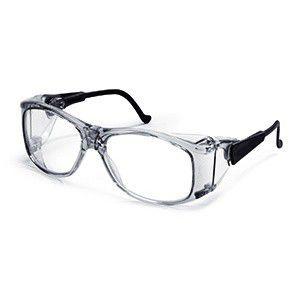 pol_pl_Uniwersalne-okulary-ochronne-do-zaszklenia-2930_1