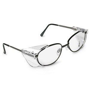 pol_pl_Uniwersalne-okulary-ochronne-do-zaszklenia-6141_1