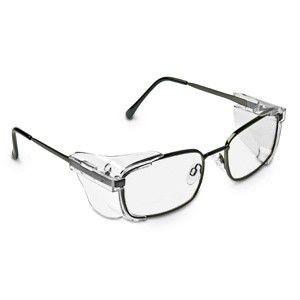 pol_pl_Uniwersalne-okulary-ochronne-do-zaszklenia-6140_1