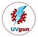 UV GUN LAMPA UV-C