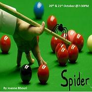 Spider550.jpg