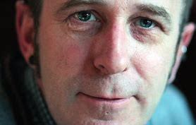 Monday, 24 September - Talk: Playwriting & Theatre 503 with Steve Harper: PLEASE NOTE NEW TIME S