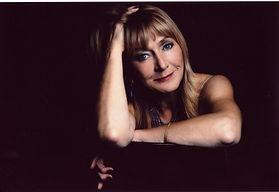 Denise posh shot.jpg