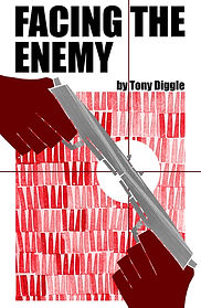 Facing the Enemy Cover.jpg