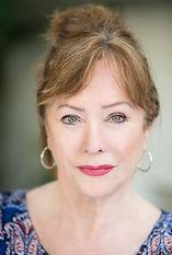 Lynne 50.jpg