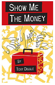 Show me the Money Cover.jpg