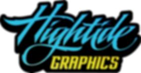 HightideGraphics_Web_Logo.png