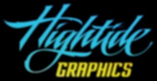 HightideGraphics_Web_Logo.png