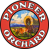 Pioneer Orchard