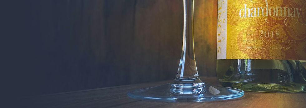 splash-chardonnay.jpg