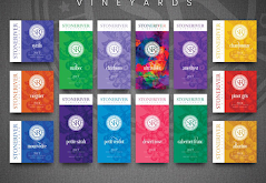 StoneRiver Announces 14 New Wines Coming Soon