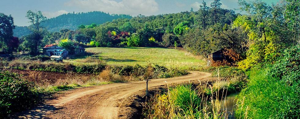 Fowler Ranch
