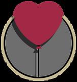 Wine Donations