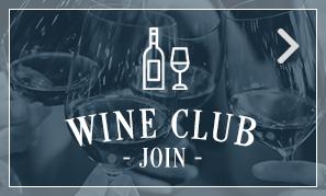 StoneRiver Wine Club