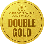 owc-double-gold.png