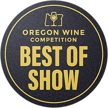 owc-best-of-show.png