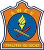 220px-AWES_Logo.jpg