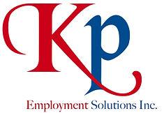 kp-es-logo_31.jpg