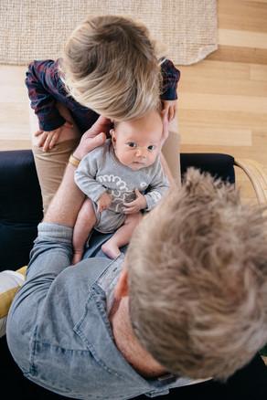 family__maytom2.jpg