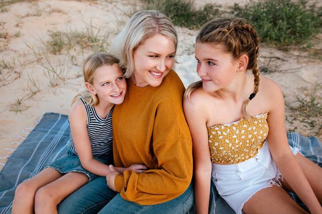 family_portrait_2.jpg