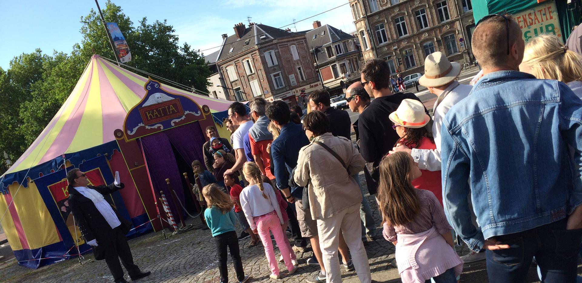 2015 Amiens  0140.jpg