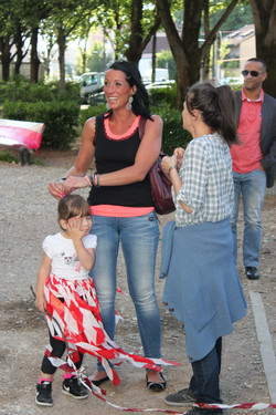 Spectacle_Situation(s)_P+®lisson_19_juin_2015_84.JPG