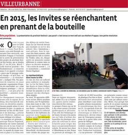 article_Progrès_Frappz_et_Situations.jpg