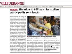 article_Progrès_atelier_mannequin_habitant.jpg