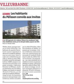 article_Progrès_projet_général.jpg