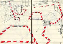 collectif Random Situation(s) (c)SophieToussaint (2).JPG