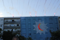 Spectacle_Situation(s)_P+®lisson_19_juin_2015_104.JPG