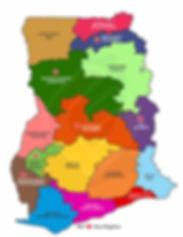Ghana-Regions.jpg
