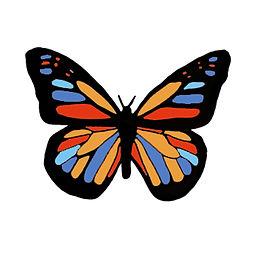 Leah butterfly.jpg