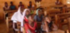 Larabanga-Girls-small-compressor-compres