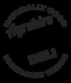 Ayrshire Dog Deli LOGO.png