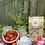 Thumbnail: Strawberry Tart Complementary Dog Treats