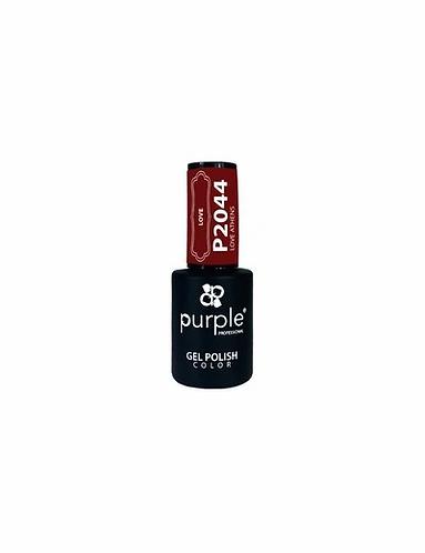 Love Athens 10ml - Purple
