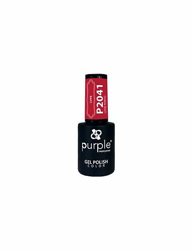 Love Porto 10ml - Purple