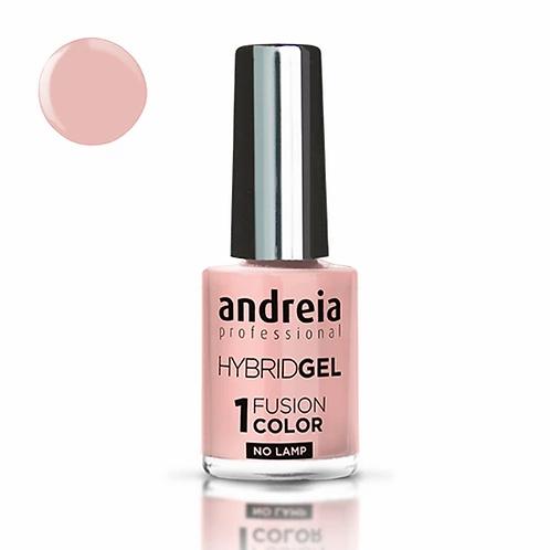 Andreia Hybrid Gel H7 10.5ml