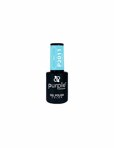 Rock Concert 10ml - Purple