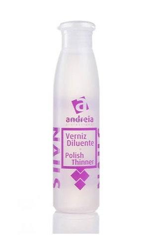 Andreia Verniz Diluente 150ml