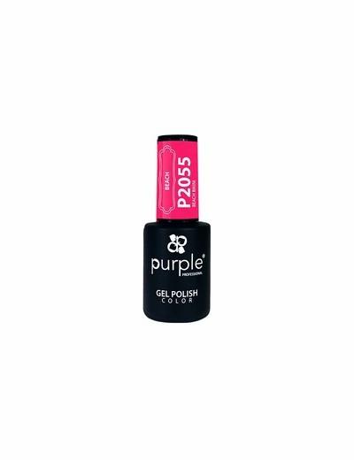 Beach Bikini 10ml - Purple