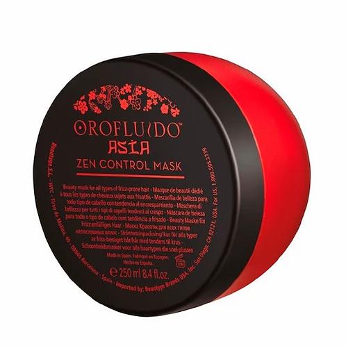 Revlon Orofluido Asia Máscara 250ml