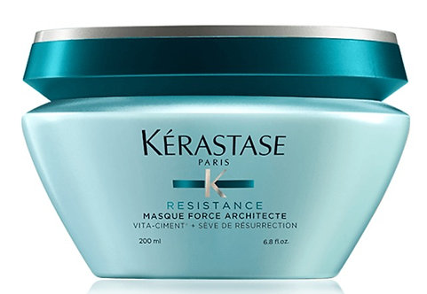 Kérastase Resistance Bain de Force Architecte Masque 250ml
