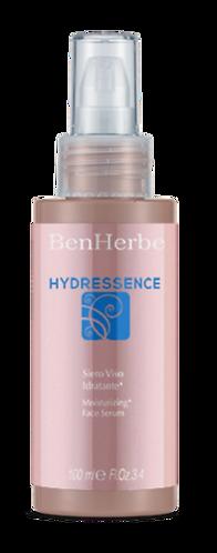 Benherbe Hydressence Serum Facial Hidratante 100ml