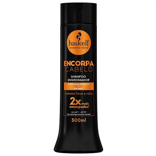 Haskell Encorpa Shampoo 300ml