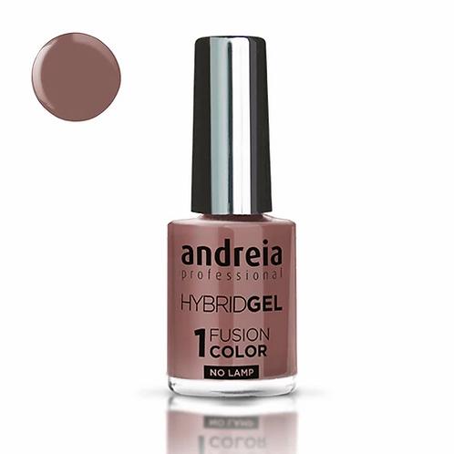 Andreia Hybrid Gel H8 10.5ml