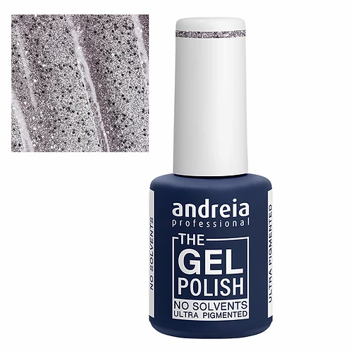 Andreia The Gel Polish - G38  10.5ml