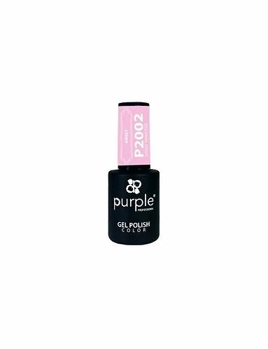 Sweet Princess 10ml - Purple